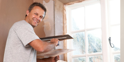 arkansas home improvement quotes